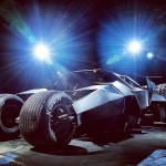 OMG! It's official…the #Batmobile #TUMBLER is ready to #gumball3000! #team74 @galagbasha @smaalfaisal @gumball3000 #gumballarmy #teamgalag