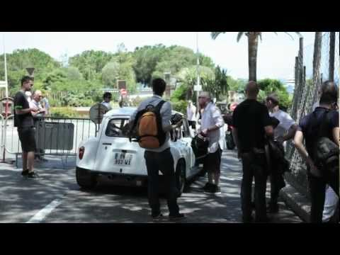 Gumball 3000 – // EPISODE 6 // BARCELONA TO MONACO – MONTE CARLO (ENGLISH SUBTITLES)
