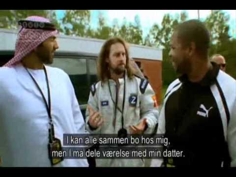 Zulu Gumball Season 1 Episode 3 Del 3
