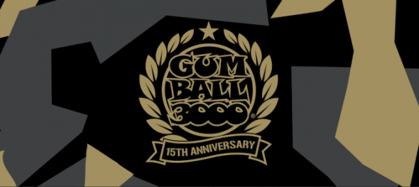 gumball-3000-2013-army