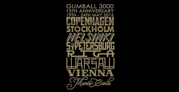 gumball3000-2013-route