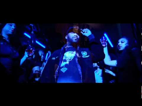 Bun B – Put It Down ft. Drake TRAILER