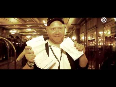 Erik & Mackan Gumball 3000 Season 1 Ep 8