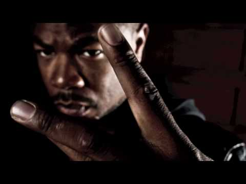 Xzibit – Phenom ft. Kurupt & 40 Glocc (NEW track from MMX album – 2010)