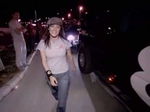 Extreme TV Gumball 3000 2005 ep3   3/3