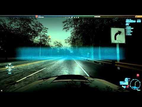 Nissan Nismo R34GT-R Z-tune | 1080p