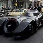 Gumball 3000 2010