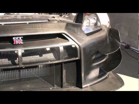 NISSAN-GT-R-NISMO-GT3-2013model.mp4