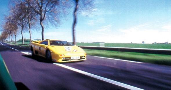 gumball-3000-1999