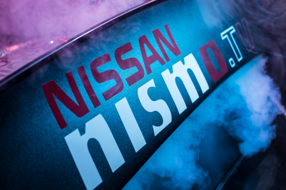 gumball-3000-Nissan-nismo-6