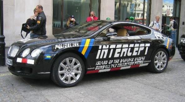 polizei-bentley-3000-2006.jpg