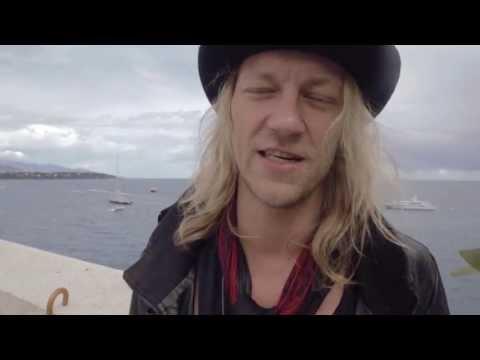 Team Betsafe Gumball 3000 '13 – Recap from Jukka