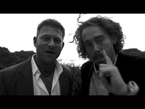 GUMBALL TV – BETSAFE – Dex and Josh Cartu