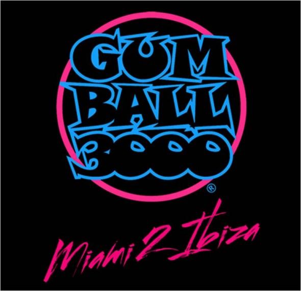 gumball-3000-miami-ibiza-logo