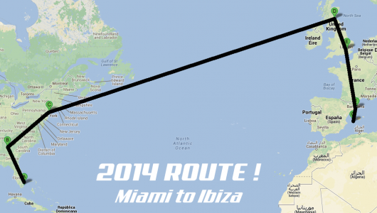 gumball3000-2014-route