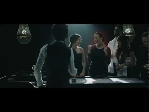 Raiders for Victory: Betsafe commercial