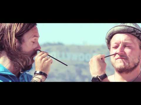 Challenge The Dudesons Teaser w/ Betsafe