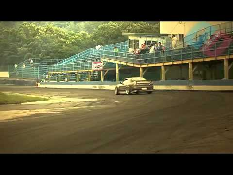 Download Drift Documentary : We Are Drift  Gumball 3000 The Team At Dd : We Are Drift Has Put This S