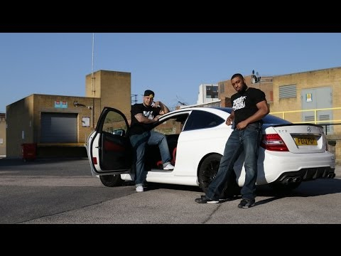 StowzFinest: A Day In the Life Ep. 1 – Supercar Meetup (Gumball 3000) @BigTobzSf @LzSf1