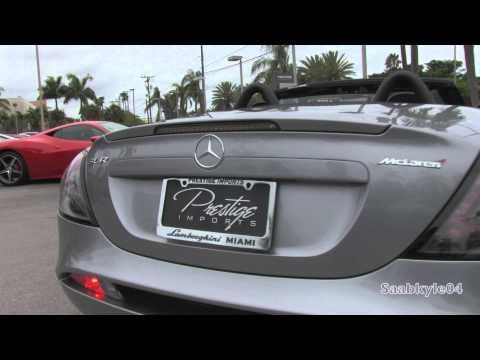 SAABKYLE04 – Gumball 3000 2014 YouTube Hero Challenge – Day 1 – Prestige Imports