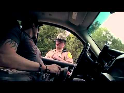 Download Gumball 3000 With Sharam The Trailer Gumball 3000 With Sharam The Trailer    Facebook:    T
